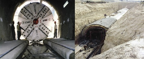 tunnel-khayam-02
